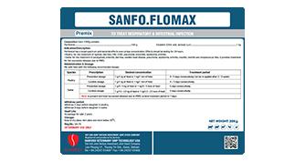 SANFO.FLOMAX (PREMIX)