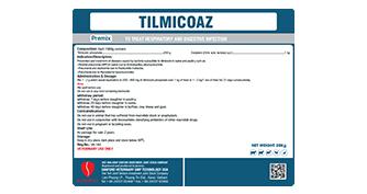 TILMICOAZ