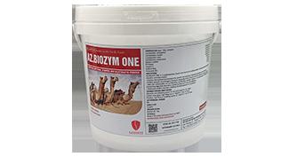Az.Biozyme One (UAE)
