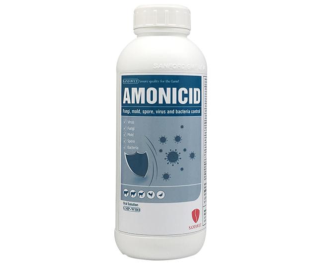 AMONICID
