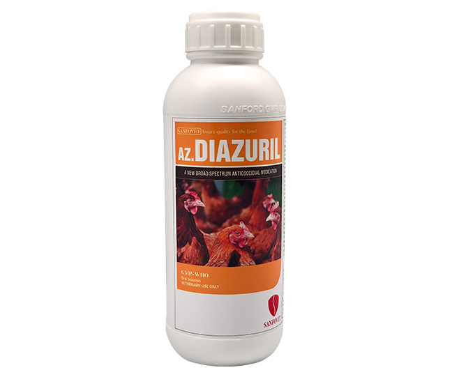 AZ.DIAZURIL